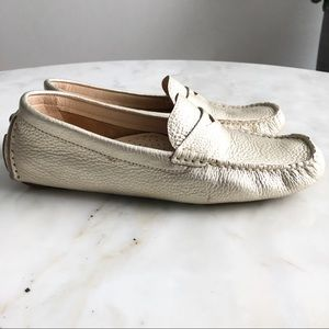 Cole Haan Loafers, size 6